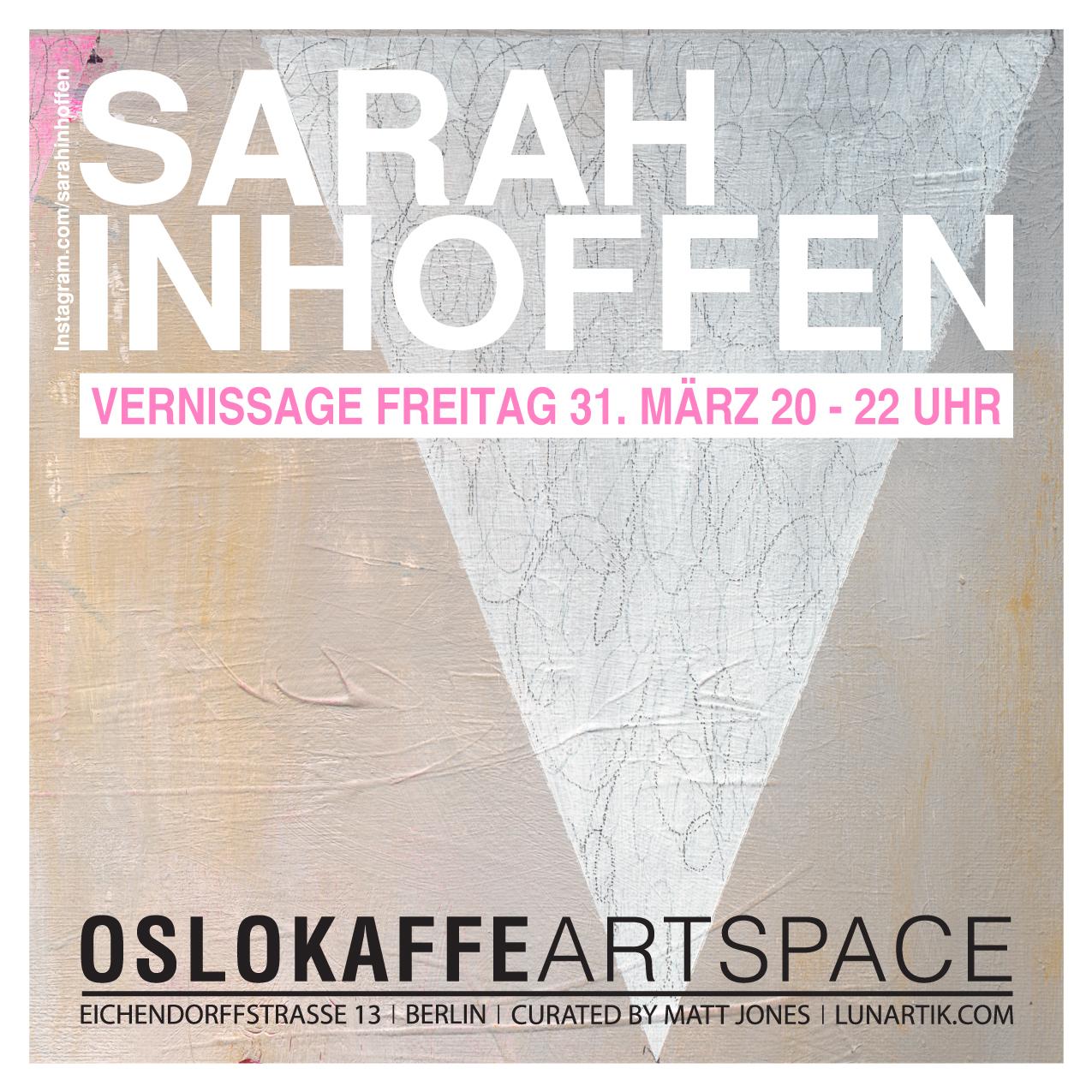 SARAHINHOFFEN_FLYER.jpg