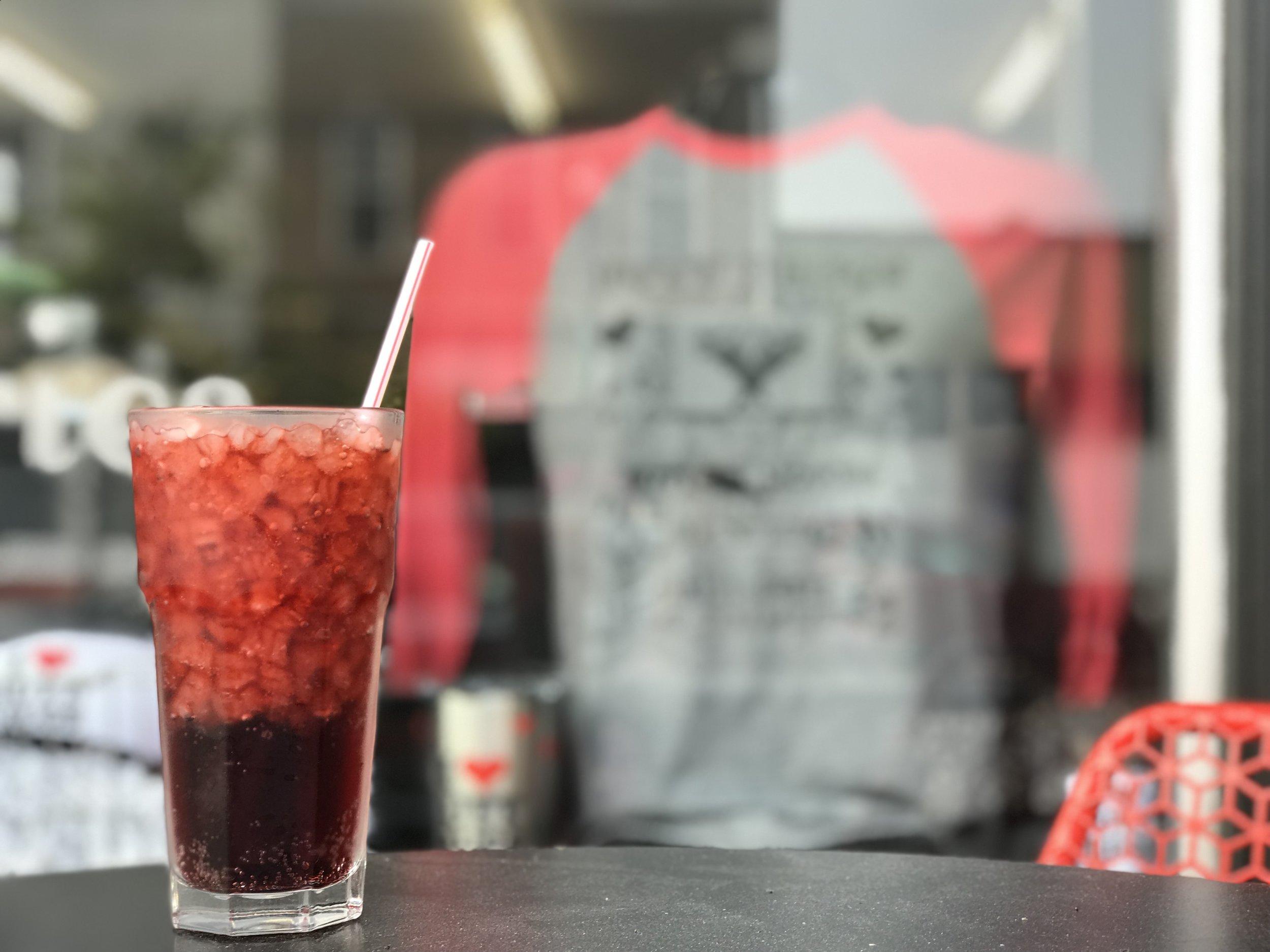 cherry coke 1.jpg