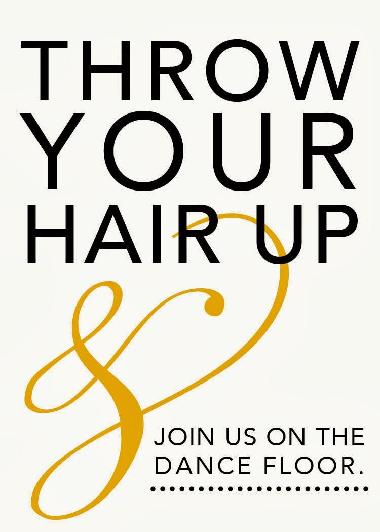 Throw+Your+Hair+Up.jpg