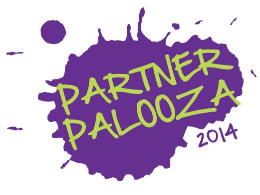 PP_Logo-01.jpg