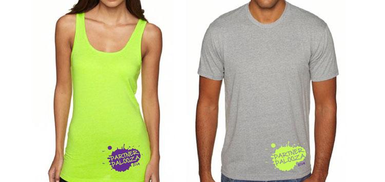 PP_Shirts.jpg