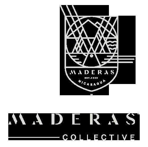 maderas-collective-maderas-village-nicaragua_logo.png