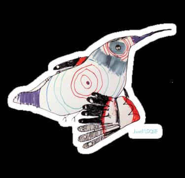 sticker,375x360.u2.png