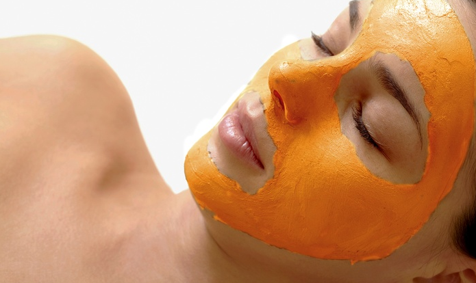 Simply stunning. Pumpskin delicious treat for you, your pores, and friends.