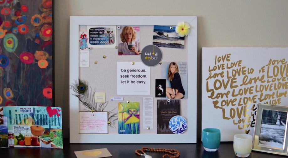 Image c/o huffingtonpost.com #moisturizedaily #loveyourskin #healthyhabits #inspiration #visionboard