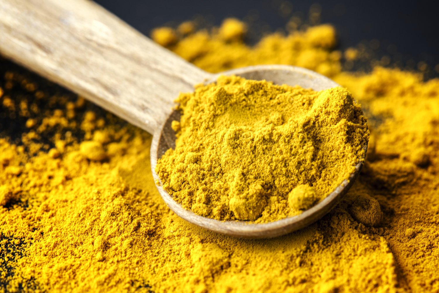 Brighten your skin with all-natural Turmeric