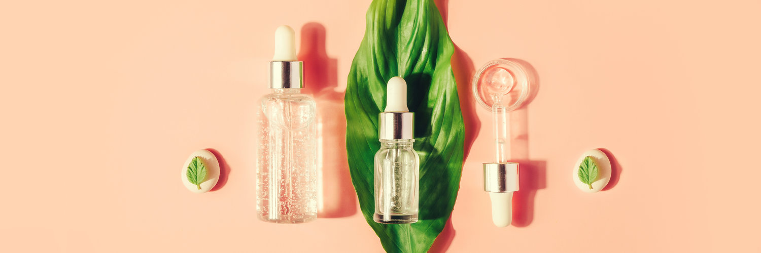 Which Hyaluronic Acid product is right for you?
