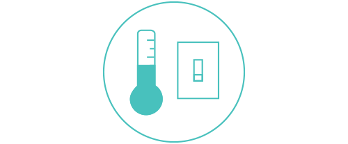 SFD-Office Icons-06.png