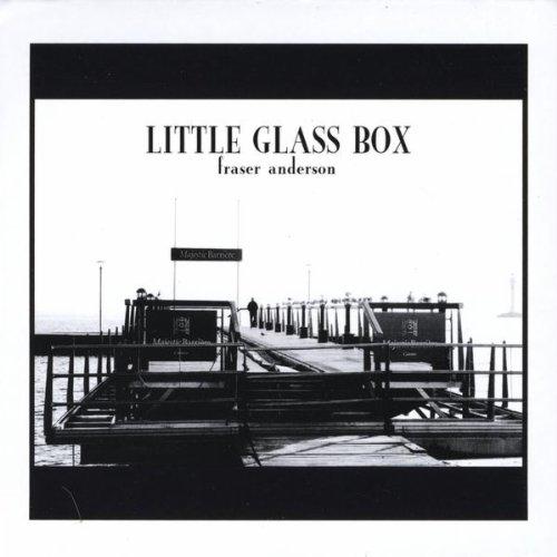 Littleblackbox