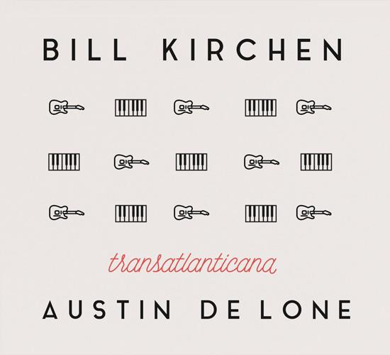 Bill Kirchen Austin De Lone