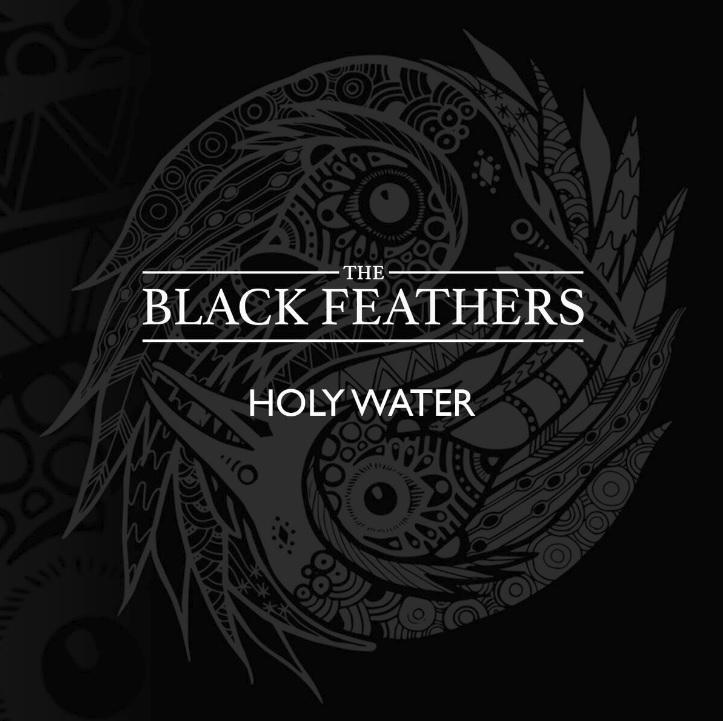 holy water pack shot low res.jpg