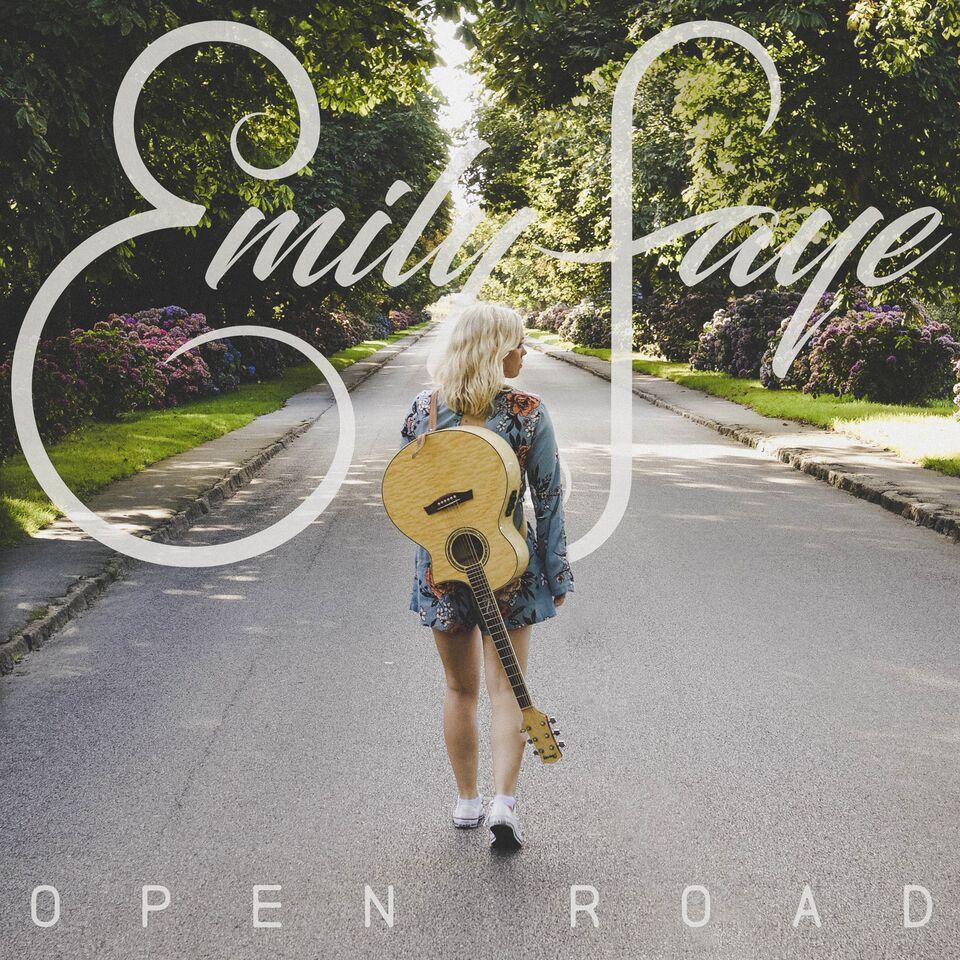 Emily Faye Open Road_preview.jpeg