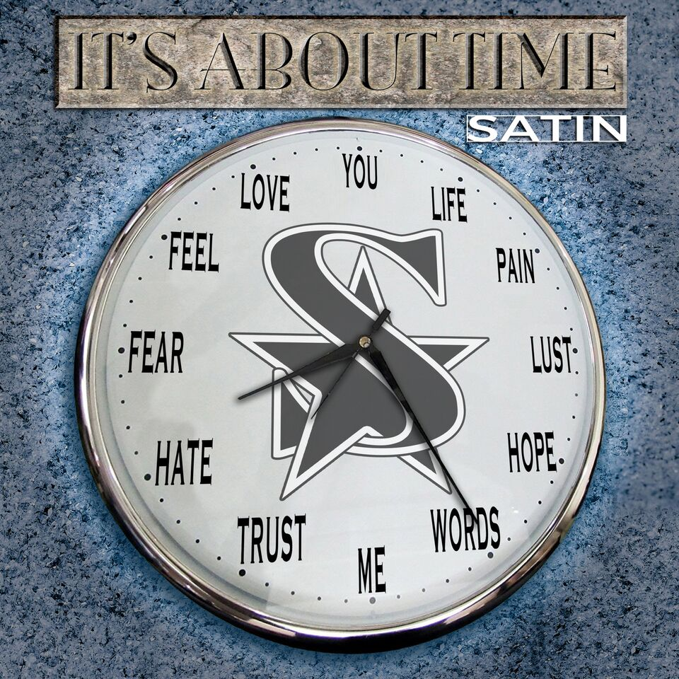 SATIN_It's About Time_Cover_preview.jpeg
