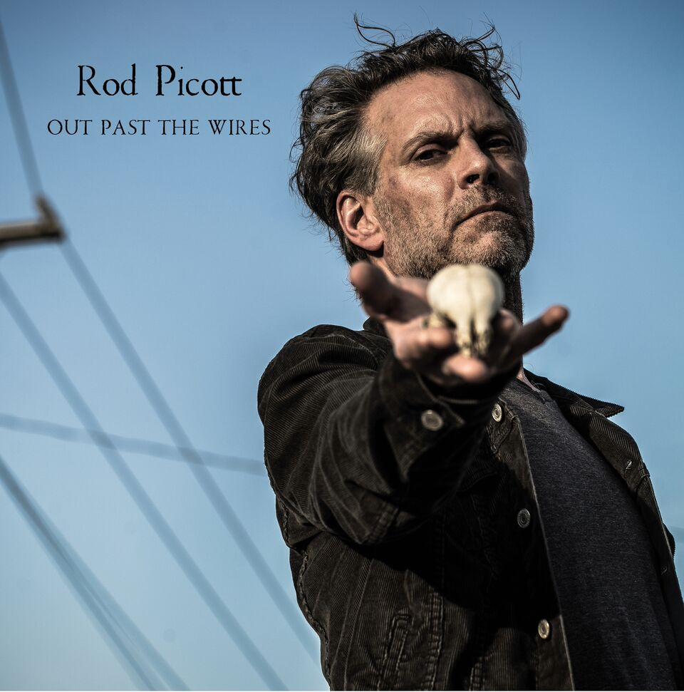 Rod Picott - 'Out Past The Wires' - cover (300dpi)_preview.jpeg