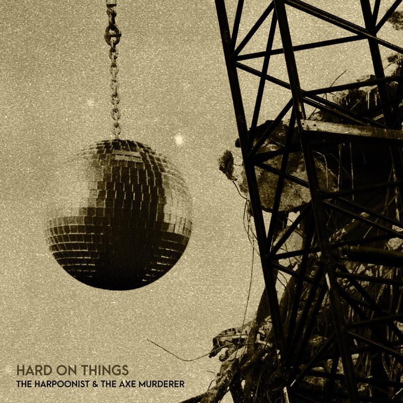 Harpaxe Hard.jpg