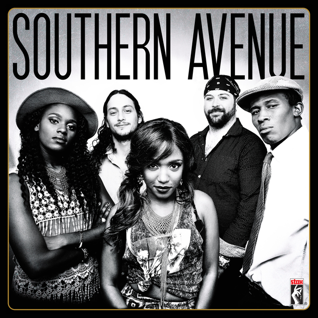 SouthernAvenue_Cover_RGB.jpg
