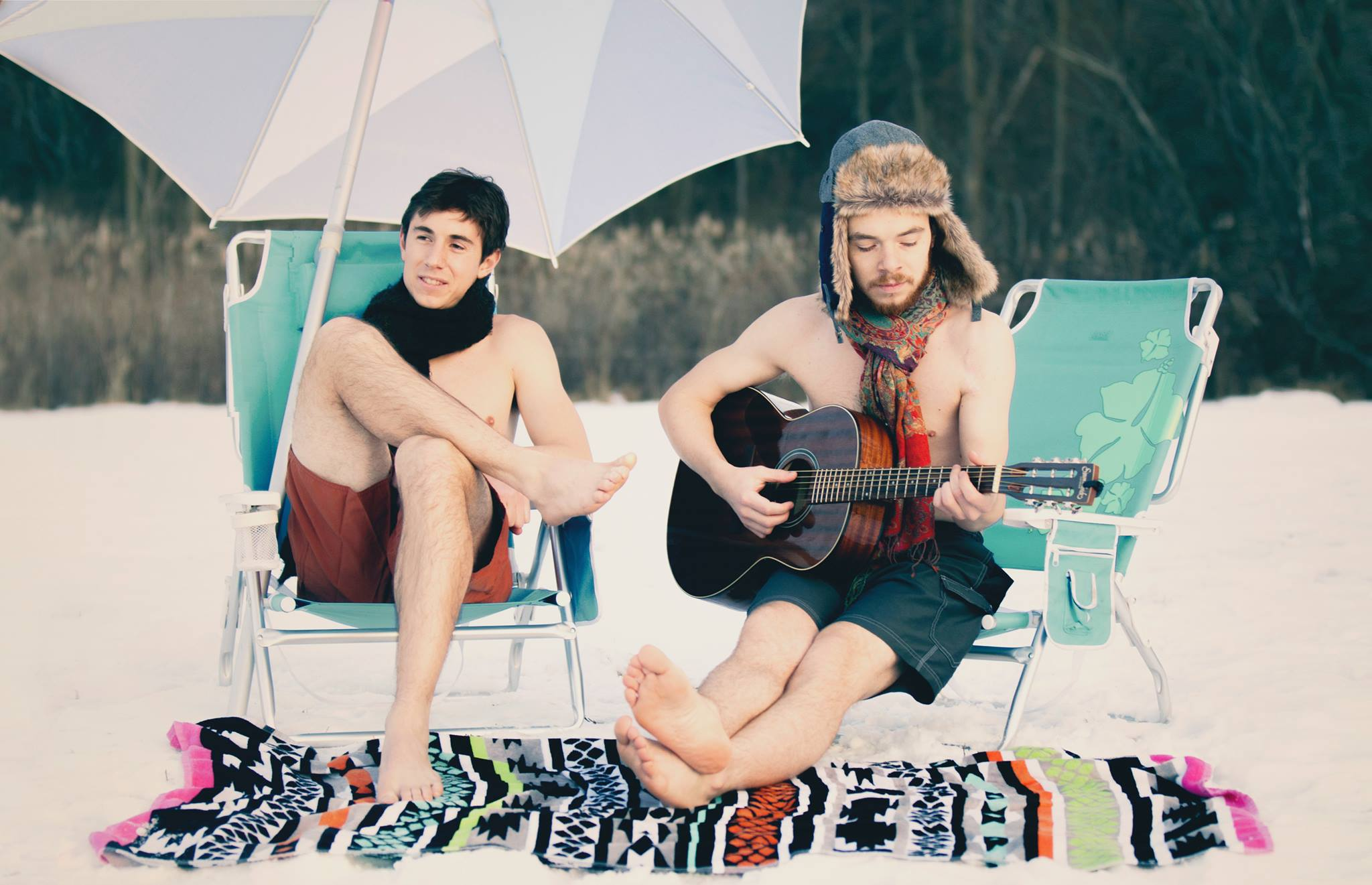 FLA Beach 2018.jpg