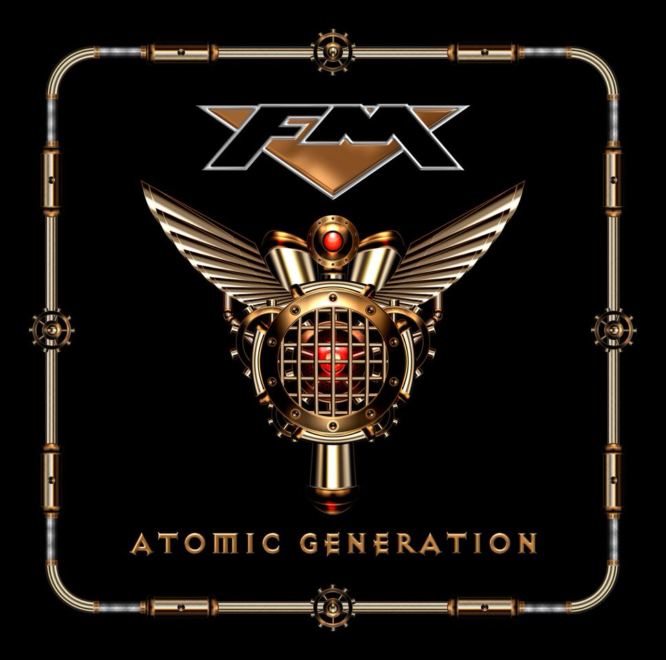 FM album cover. Atomic Generation_preview.jpeg
