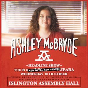 Ashley McBryde LDN show updated small.jpg