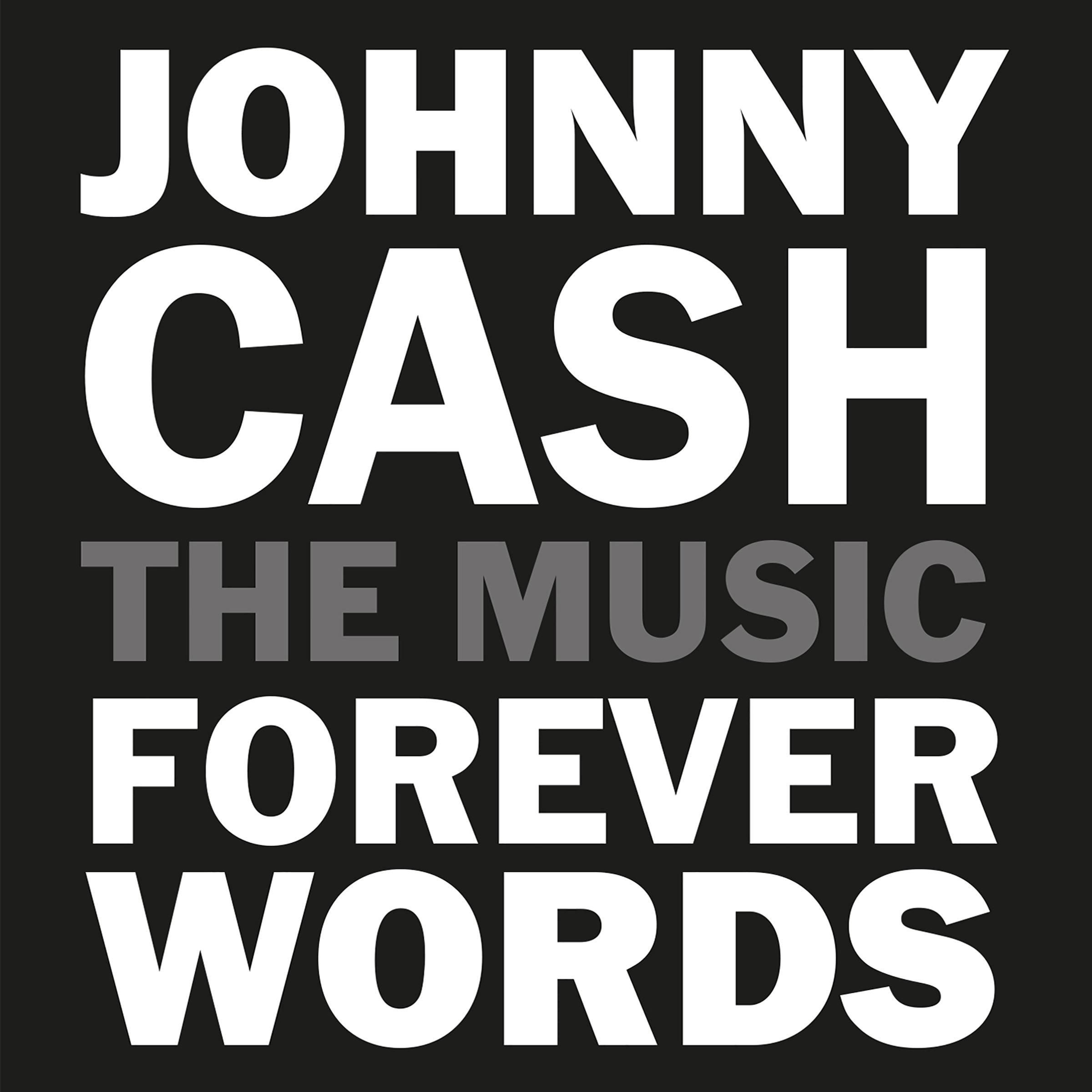 Forever Words Cover Art - Various.jpg