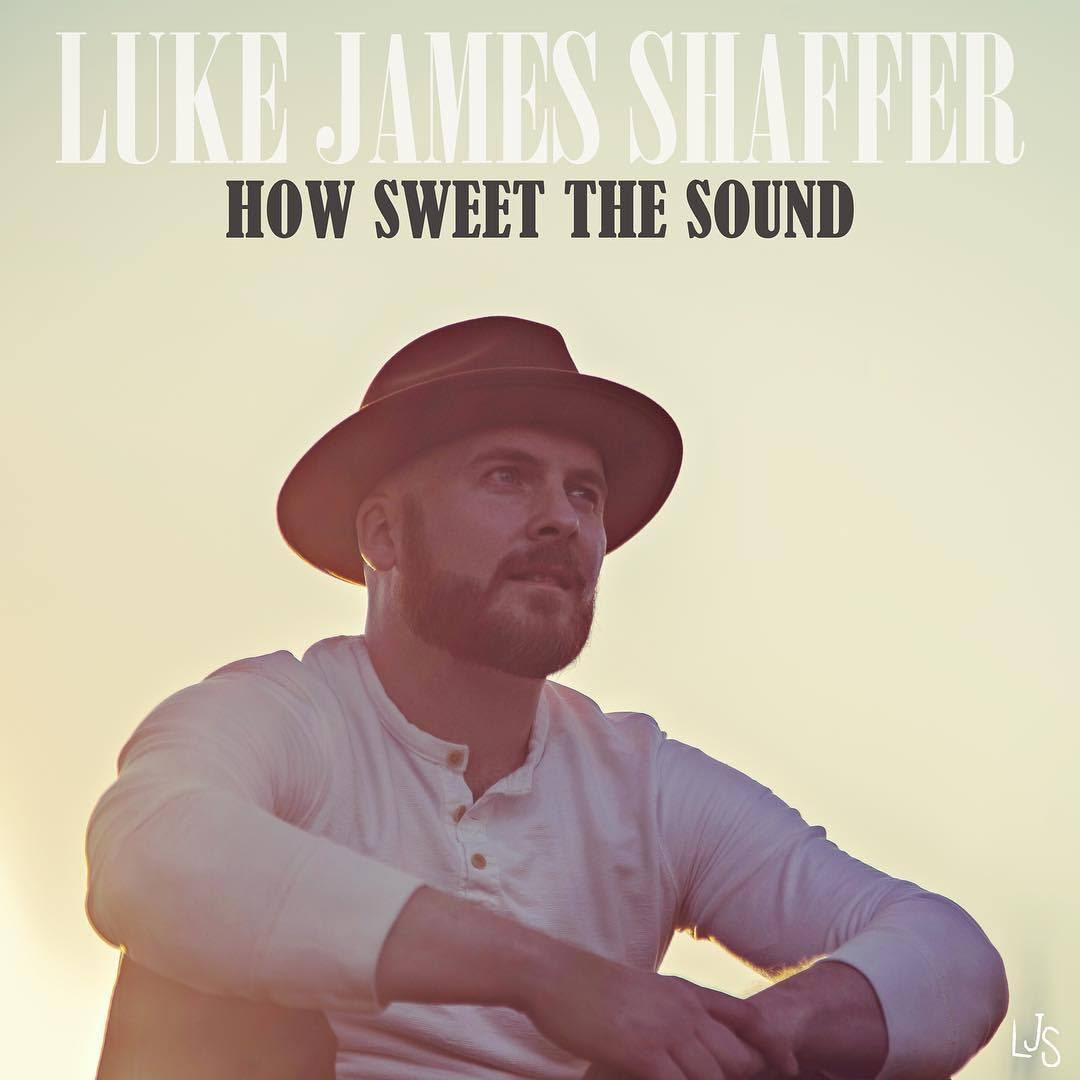 Luke James Shaffer.jpg