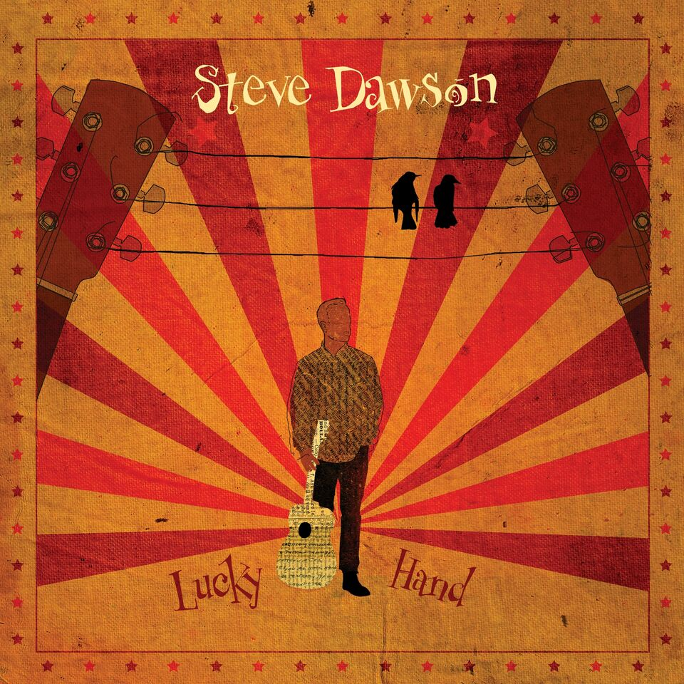 Steve Dawson - 'Lucky Hand' - cover (300dpi)_preview.jpeg