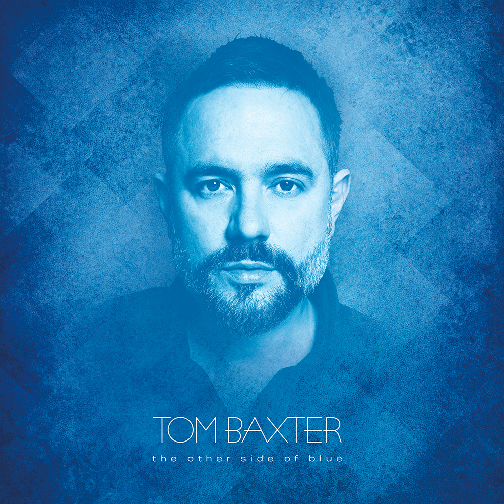 Tom Baxter.jpg