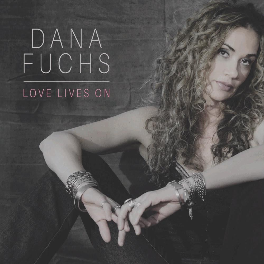 Dana Fuchs Love Lives On.jpg