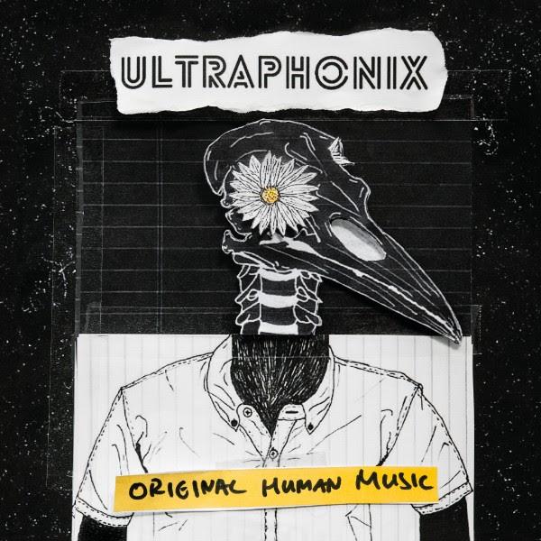 Ultraphonix.jpg