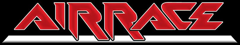 airrace logo.jpg