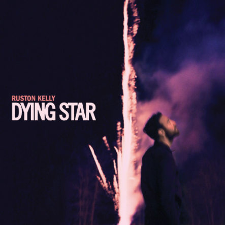 Ruston Kelly Dying Star.png