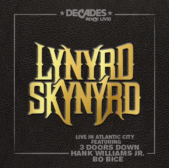 Lynyrd Skynyrd Live.jpg