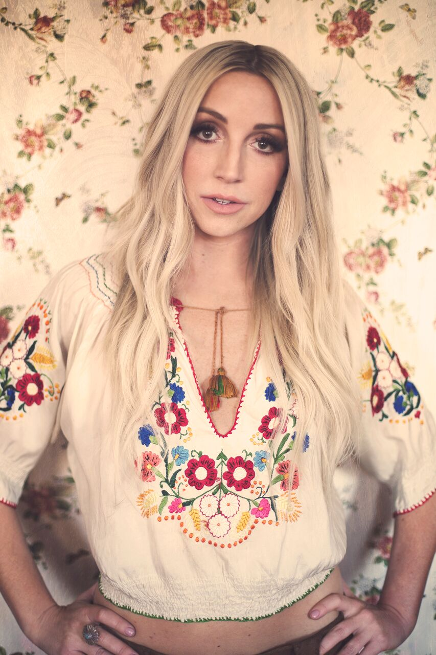 Ashley Monroe.jpeg