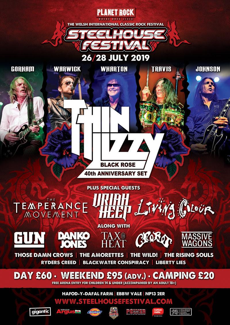 Thin Lizzy.jpg