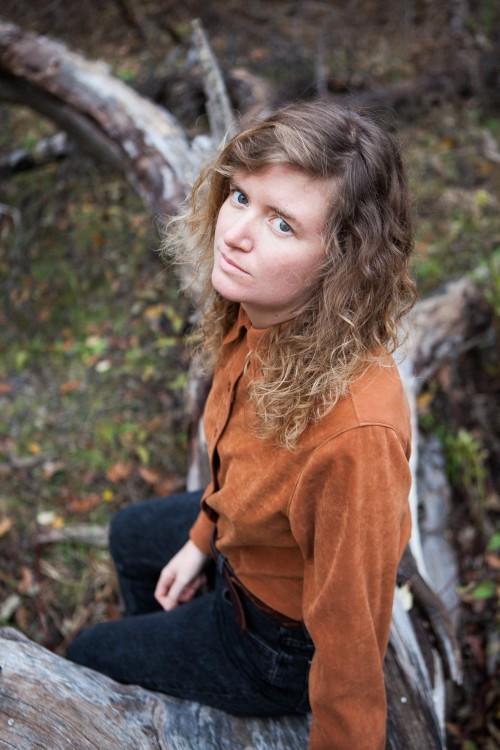 Charlotte Cornfield Photo1_by-Jenna-Ledger-wpcf_500x750.jpg
