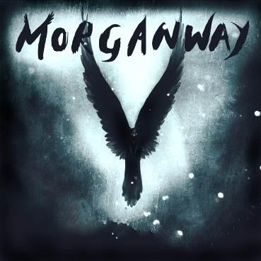 Morganway.jpg