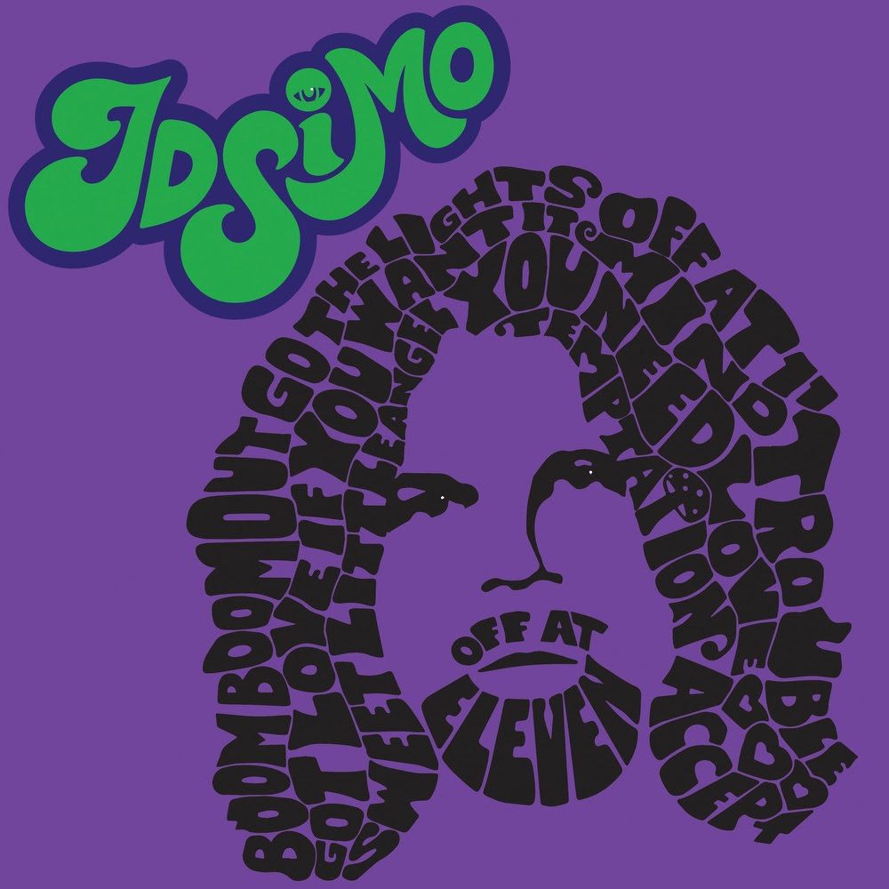 JD Simo Cover.jpg