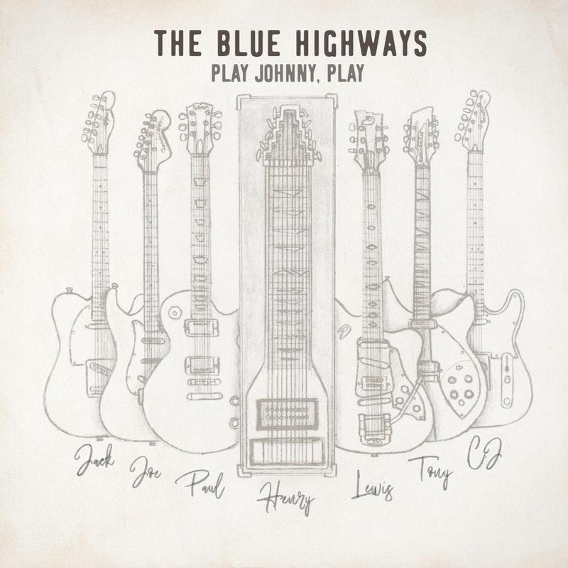 blue highways.jpg