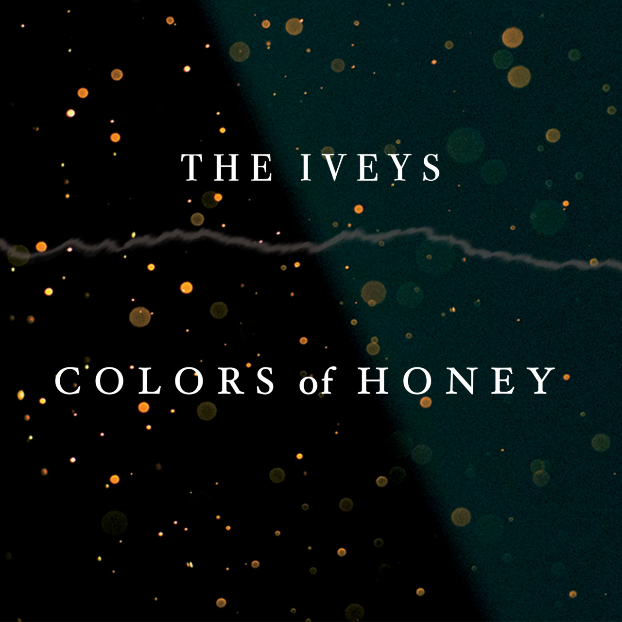 Iveys colors.jpg
