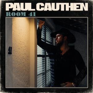 Paul Cauthen Room 41 web.jpeg