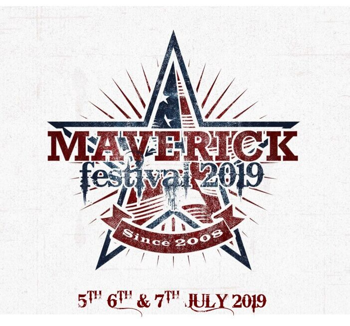 Maverick Logo Dates 2019.jpeg