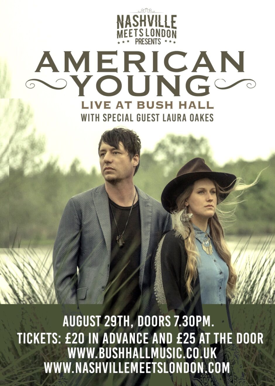 American Young Bush Hall.jpg