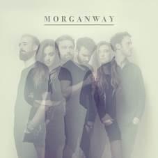 Morganway album.jpg