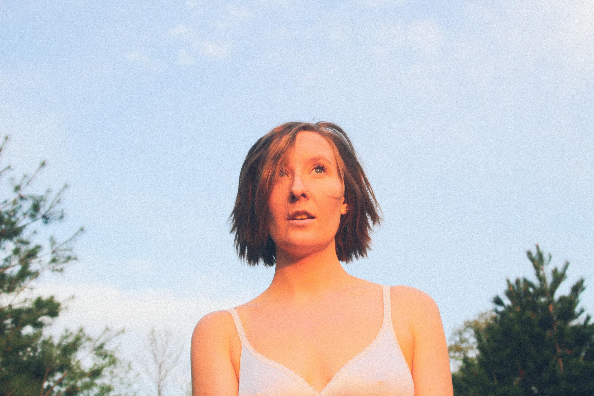 Rebekah Hawker.jpg