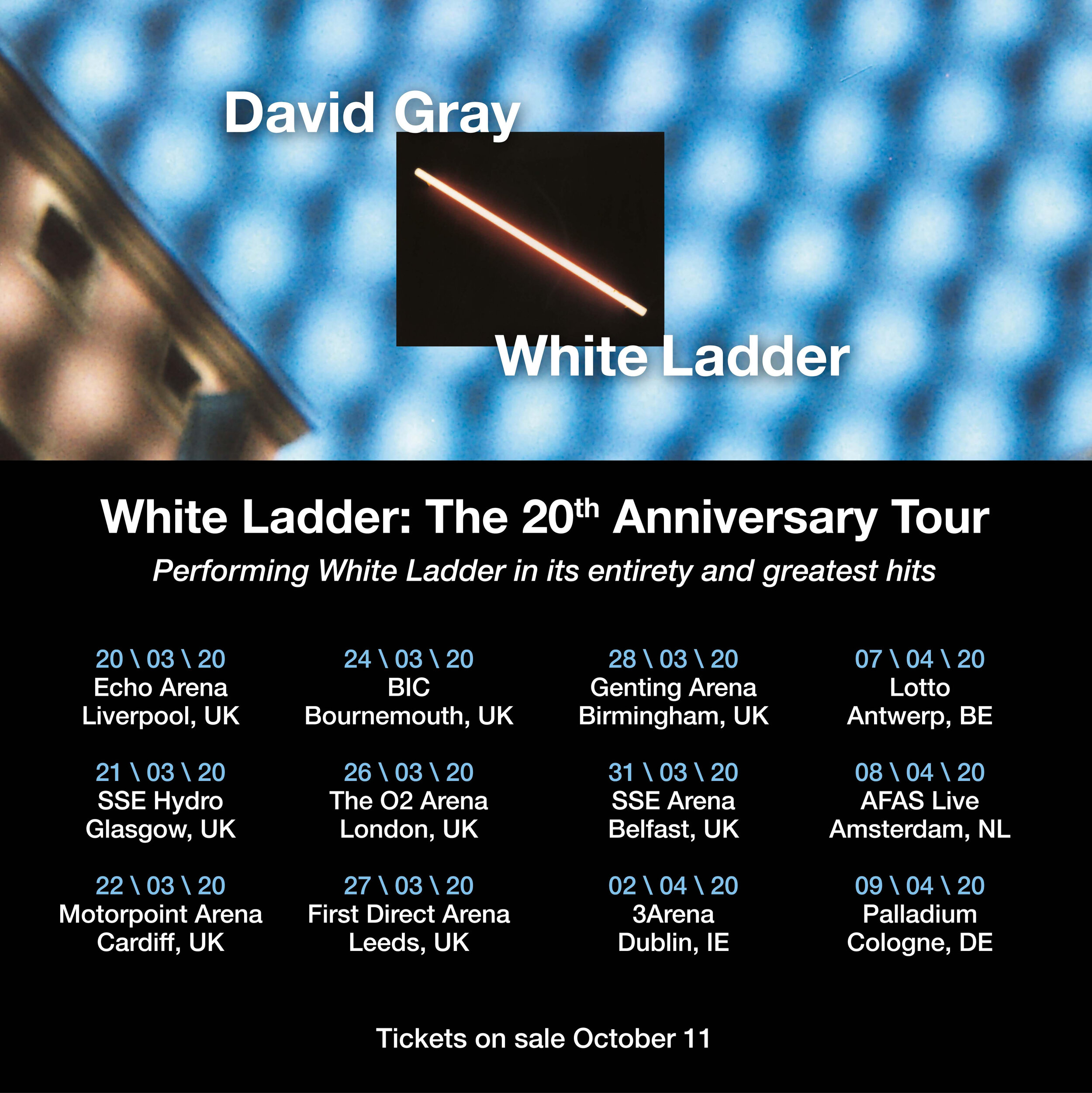 Gray tour.jpg