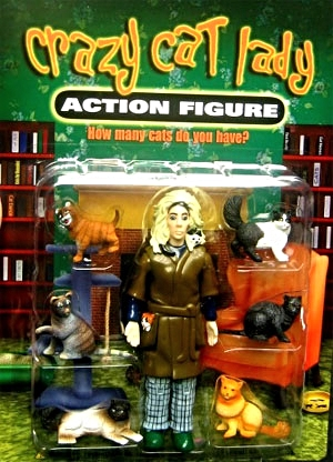crazy-cat-lady-action-figure.jpg