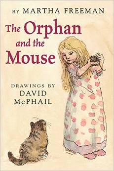 orphan and the mouse.jpg