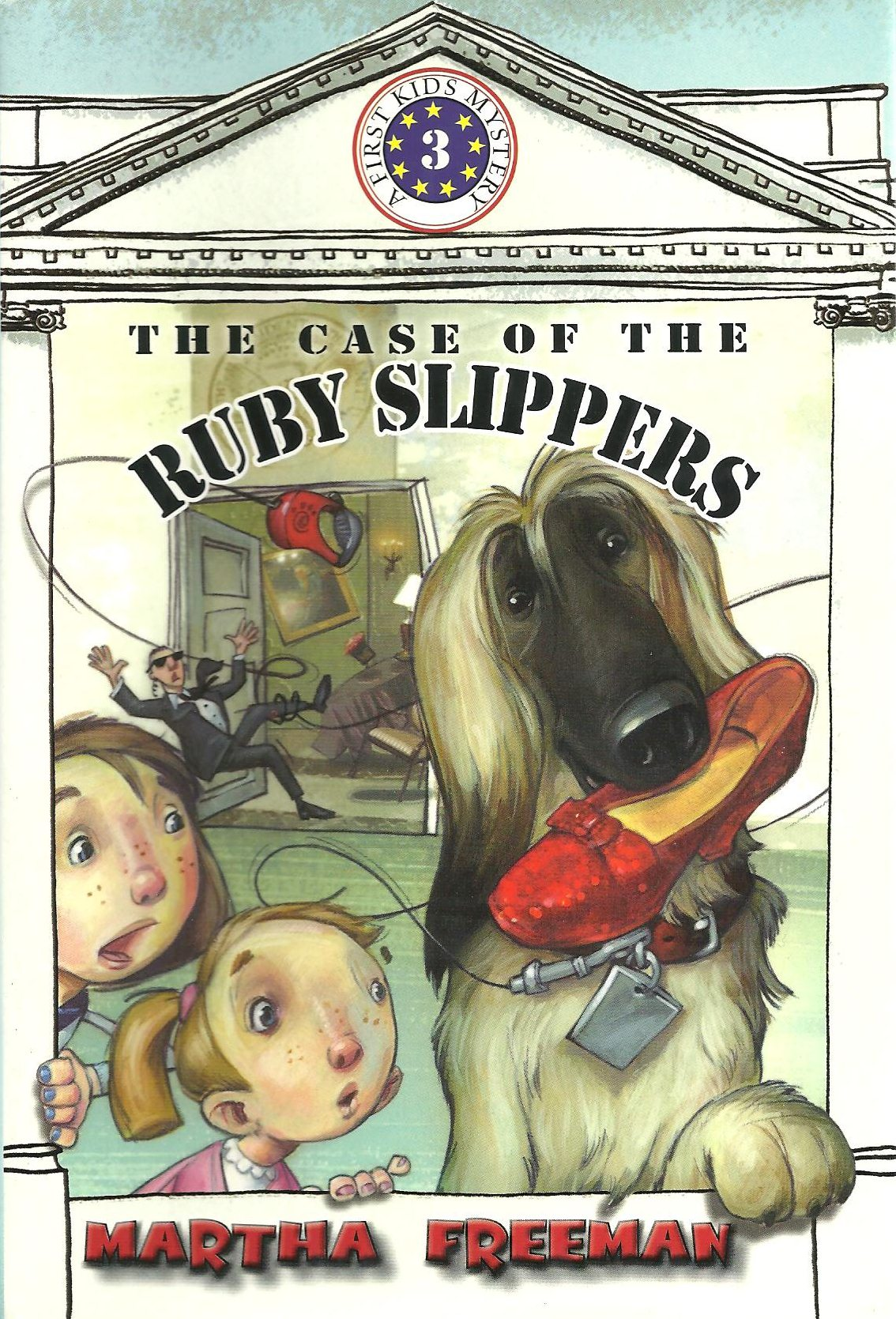 120312 ruby slippers cover scan.jpeg