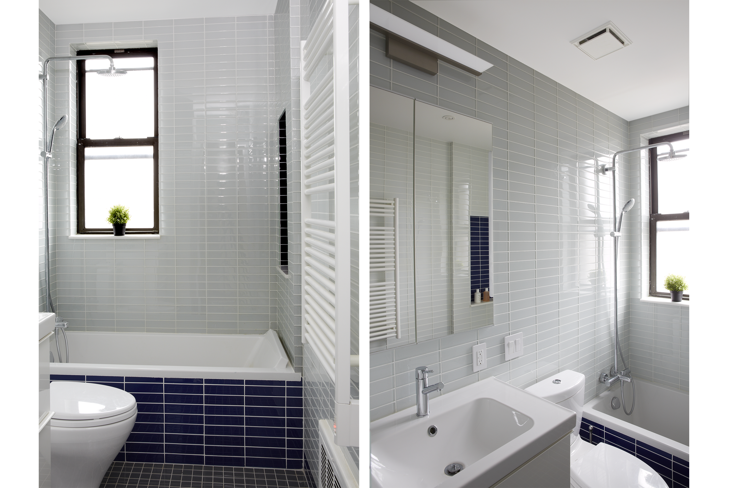 AA64_315_StJohn_bathroom(small).png