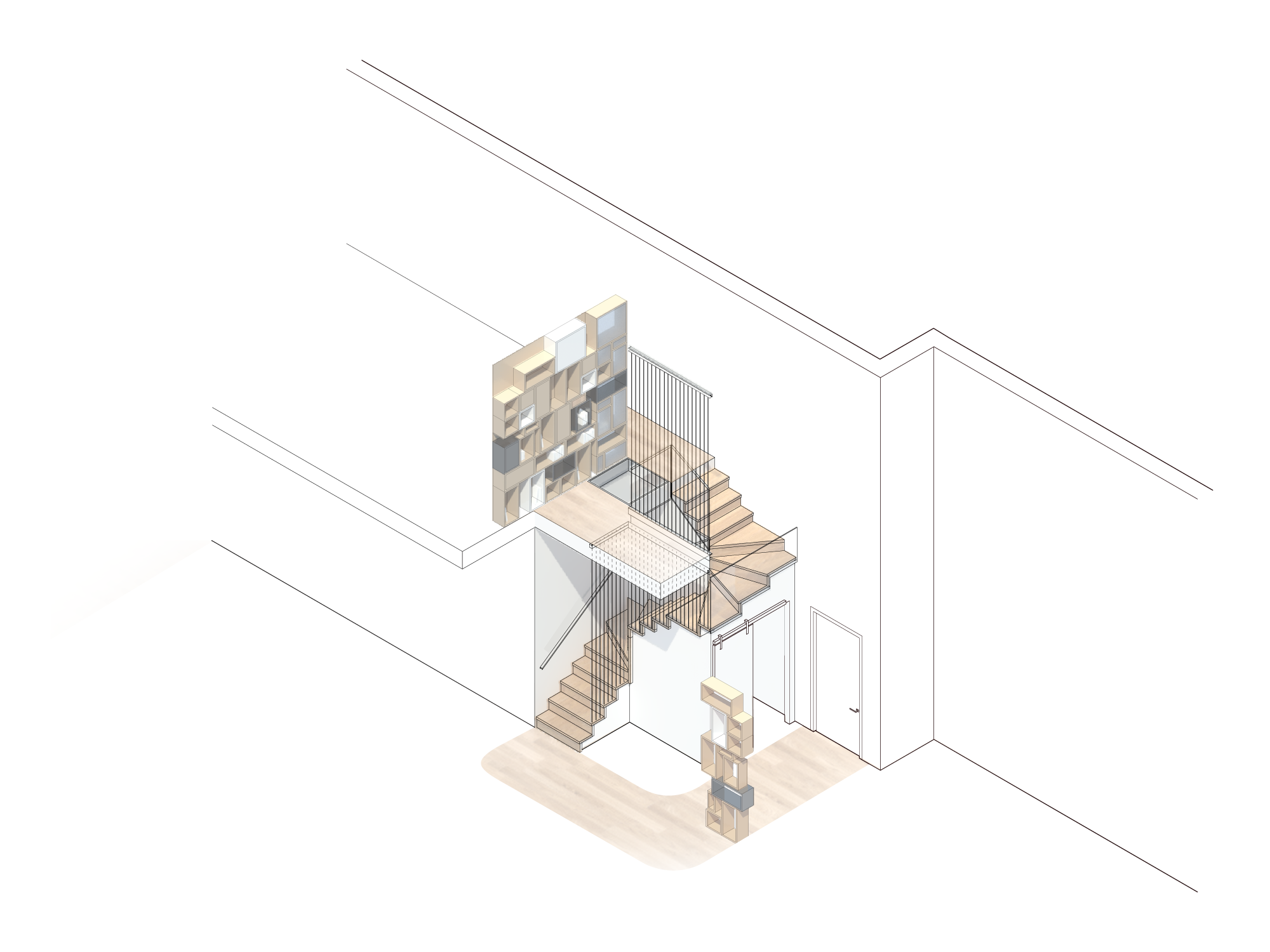 0322_StJohns_Stair.png